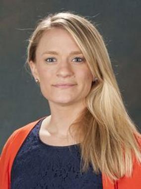 Lauren Slutzky