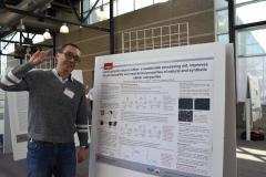Tony- CFAES Annual Research Conference (2019)
