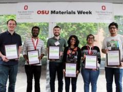 Parker Evans- OSU Materials Week 3MT (2019)